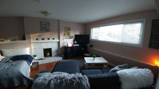 Photo 8: 2362 CAMERON Crescent in Abbotsford: Abbotsford East House for sale : MLS®# R2243822