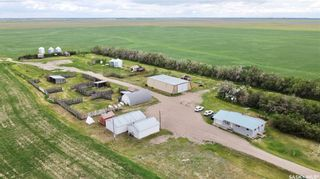 Photo 36: Tomecek Acreage in Rudy: Residential for sale (Rudy Rm No. 284)  : MLS®# SK860263