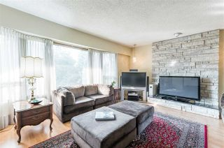 Photo 7: 4984 BEAMISH Court in Burnaby: Forest Glen BS House for sale (Burnaby South)  : MLS®# R2563151