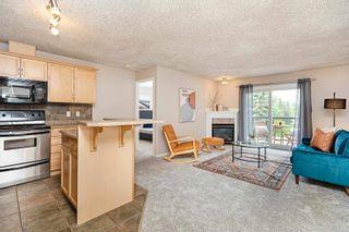 Photo 19: 215 279 SUDER GREENS Drive in Edmonton: Zone 58 Condo for sale : MLS®# E4250469