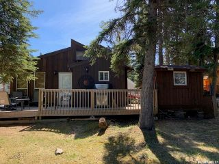 Photo 5: 1561 Kingfisher Drive in Waskesiu Lake: Residential for sale : MLS®# SK856849