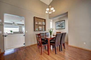 Photo 17: 91 Douglas Woods Hill SE in Calgary: Douglasdale/Glen Detached for sale : MLS®# A1017317