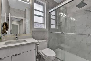 "Photo 29: 6259 149 Street in Surrey: Sullivan Station House for sale in ""Sullivan Heights"" : MLS®# R2541457"