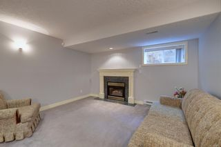 Photo 30: 4545 Gordon Point Dr in : SE Gordon Head House for sale (Saanich East)  : MLS®# 861161