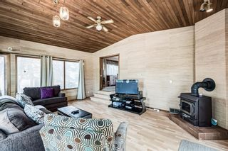 Photo 19: 5836 Silver Ridge Drive NW in Calgary: Silver Springs Detached for sale : MLS®# A1121810