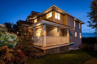 Photo 36: 23702 BOULDER PLACE in Maple Ridge: Silver Valley House for sale : MLS®# R2579917