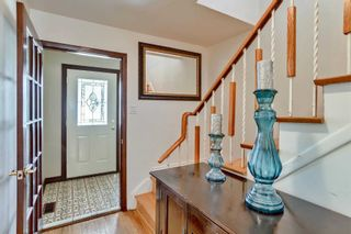 Photo 4: 1036 Stainton Drive in Mississauga: Erindale House (2-Storey) for sale : MLS®# W5316600