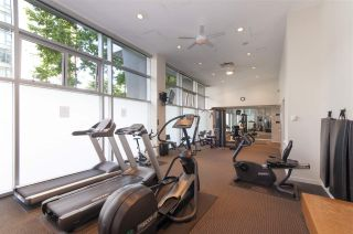 Photo 16: 1203 1010 RICHARDS STREET in Vancouver: Yaletown Condo for sale (Vancouver West)  : MLS®# R2201185