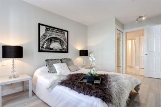 Photo 17: 201 2960 PRINCESS Crescent in Coquitlam: Canyon Springs Condo for sale : MLS®# R2111047