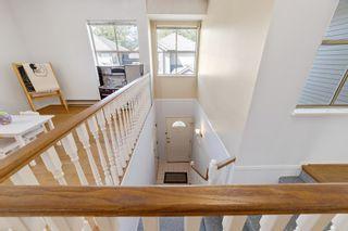 "Photo 33: 7 19160 119 Avenue in Pitt Meadows: Central Meadows Townhouse for sale in ""WINDSOR OAK"" : MLS®# R2616847"