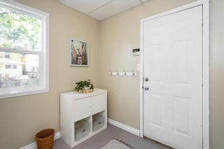 Photo 15: 997 Sherburn Street in Winnipeg: Sargent Park Residential for sale (5C)  : MLS®# 202022755