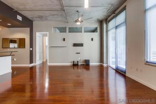 Photo 9: DOWNTOWN Condo for sale : 1 bedrooms : 1050 Island Ave #525 in San Diego