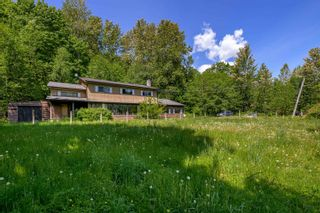 Photo 23: 12499 LOUGHEED Highway: Agassiz Land for sale : MLS®# R2617309