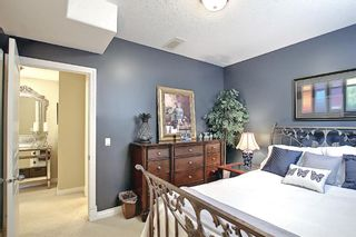 Photo 28: 31 Strathlea Common SW in Calgary: Strathcona Park Detached for sale : MLS®# A1147556