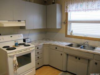 Photo 17: 714 Carbon Avenue in Bienfait: Residential for sale : MLS®# SK851048
