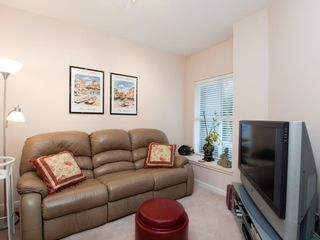 """Photo 22: 105 3600 WINDCREST Drive in North Vancouver: Roche Point Townhouse for sale in """"WINDSONG"""" : MLS®# V932458"""