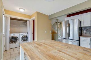 Photo 21: 386 Regal Park NE in Calgary: Renfrew Row/Townhouse for sale : MLS®# A1128007