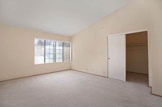 Photo 11: DEL CERRO Townhouse for sale : 2 bedrooms : 3435 Mission Mesa Way in San Diego