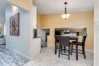 """Photo 21: 1037 LOMBARDY Drive in Port Coquitlam: Lincoln Park PQ House for sale in """"LINCOLN PARK"""" : MLS®# R2534994"""