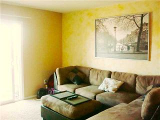 Photo 1: NORMAL HEIGHTS Condo for sale : 1 bedrooms : 3030 Suncrest Drive #906 in San Diego