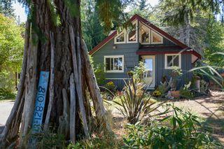 Photo 16: 1779 ASTRA Rd in : CV Comox Peninsula House for sale (Comox Valley)  : MLS®# 857727