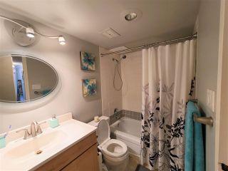 Photo 12: 23 2444 WILSON AVENUE in Port Coquitlam: Central Pt Coquitlam Condo for sale : MLS®# R2496207