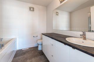 Photo 13: 16655 30 Avenue in Edmonton: Zone 56 House for sale : MLS®# E4228013