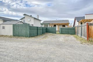 Photo 47: 61 Sheep River Drive: Okotoks Detached for sale : MLS®# A1152144