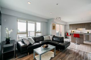 """Photo 14: 102 5688 HASTINGS Street in Burnaby: Capitol Hill BN Condo for sale in """"Oro"""" (Burnaby North)  : MLS®# R2463254"""