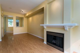 """Photo 10: 68 6465 184A Street in Surrey: Cloverdale BC Townhouse for sale in """"Rosebury Lane"""" (Cloverdale)  : MLS®# R2306057"""