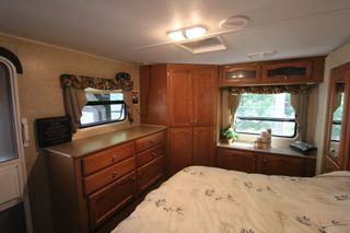 Photo 14: 221 3980 Squilax Anglemont Road in Scotch Creek: Recreational for sale : MLS®# 10099677