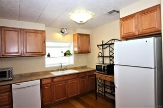 Photo 9: CARLSBAD WEST Manufactured Home for sale : 2 bedrooms : 7220 San Lucas St #188 in Carlsbad