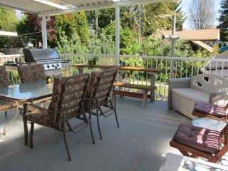 Photo 17: 4656 RAVINE Street in Vancouver: Collingwood VE House for sale (Vancouver East)  : MLS®# R2107811