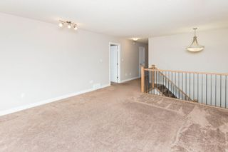 Photo 22: 224 CAMPBELL Point: Sherwood Park House for sale : MLS®# E4264225