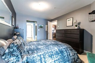 "Photo 13: 208 3150 VINCENT Street in Port Coquitlam: Glenwood PQ Condo for sale in ""BREYERTON"" : MLS®# R2340425"