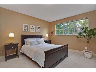 """Photo 9: 301 3393 CAPILANO Crescent in North Vancouver: Capilano NV Condo for sale in """"Capilano Estate"""" : MLS®# V1092415"""