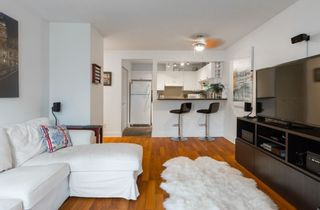 Photo 10: 405 3 N GARDEN DRIVE in Vancouver: Hastings Condo for sale (Vancouver East)  : MLS®# R2179165