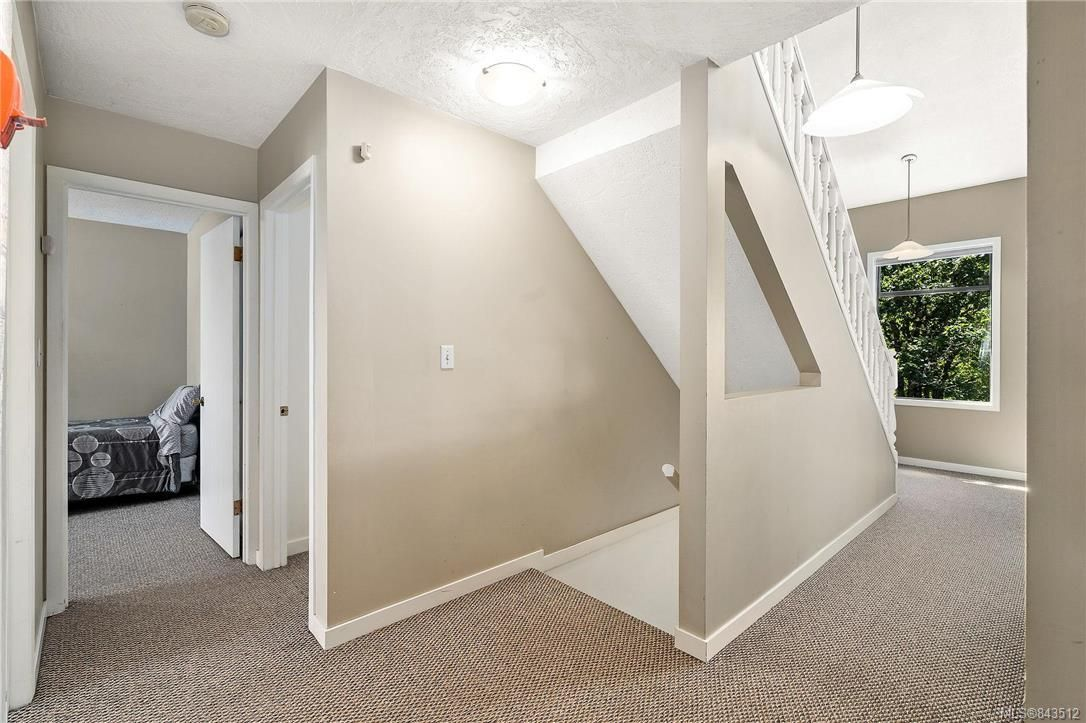 Photo 37: Photos: 950 Easter Rd in Saanich: SE Quadra House for sale (Saanich East)  : MLS®# 843512