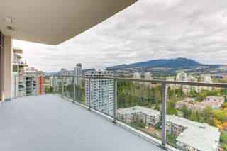 """Photo 21: 3006 3102 WINDSOR Gate in Coquitlam: New Horizons Condo for sale in """"CELADON"""" : MLS®# R2623900"""
