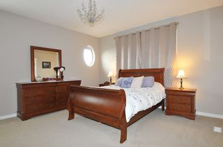 """Photo 9: 3407 HORIZON Drive in Coquitlam: Burke Mountain House for sale in """"SOUTHVIEW"""" : MLS®# R2139042"""