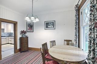 Photo 25: 710 38 Avenue SW: Calgary Detached for sale : MLS®# A1112119