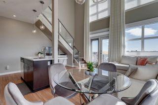 Photo 20: 604 10518 113 Street in Edmonton: Zone 08 Condo for sale : MLS®# E4243165
