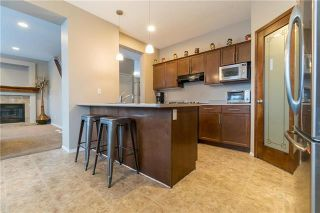 Photo 2: 202 Moonbeam Way | Sage Creek Winnipeg
