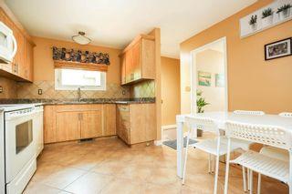 Photo 13: 8 Charles Hawkins Bay in Winnipeg: North Kildonan Residential for sale (3G)  : MLS®# 202119134