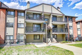 Photo 39: 4302 13045 6 Street SW in Calgary: Canyon Meadows Apartment for sale : MLS®# A1116316