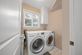 """Photo 17: 36136 WALTER Road in Abbotsford: Abbotsford East House for sale in """"Regal Park Estates"""" : MLS®# R2587826"""