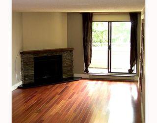 """Photo 1: 251 7293 MOFFATT Road in Richmond: Brighouse South Condo for sale in """"DORCHESTER CIRCLE"""" : MLS®# V780019"""