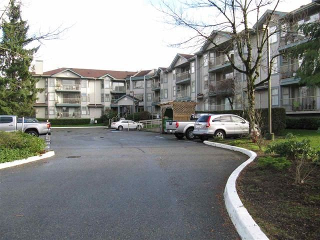 "Main Photo: 110 10756 138 Street in Surrey: Whalley Condo for sale in ""Vista Ridge"" (North Surrey)  : MLS®# R2341899"