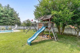 Photo 24: 9528 Wellington 124 Road: Erin House (Bungalow) for sale : MLS®# X5315751