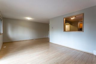 Photo 8: 7 50 8 Avenue SE: High River Row/Townhouse for sale : MLS®# A1146781